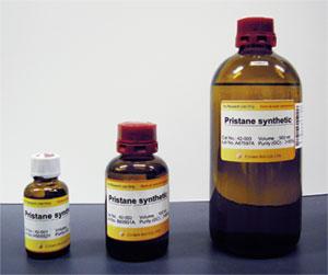 合成プリスタン