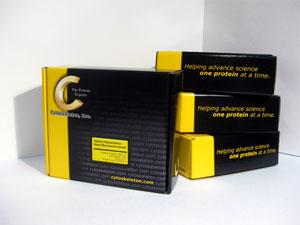 Signal-Seeker™ リン酸化チロシン濃縮キット