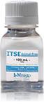 培地添加サプリメント ITSE (アニマルフリー)