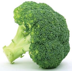 イソチオシアン酸は、カリフラワー、キャベツ、ケール、そして特にカリフラワーなどのアブラナ科の野菜に含まれています