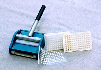 Membrane Filter Removal Device