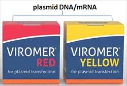 Viromer® RED / YELLOW