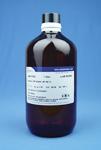 Acetone, EM grade, 99.5%