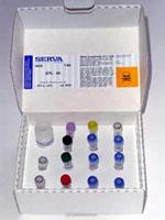 タンパク質定量解析用 ICPL Triplex Kit