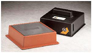 IBI SCIENTIFIC社 ブロッティング装置(セミドライ式)