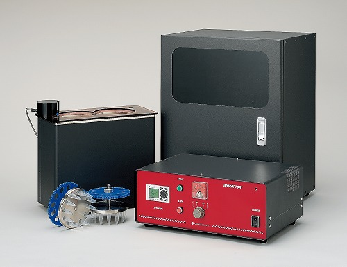 BIORUPTOR TOS-UCW-310-EX